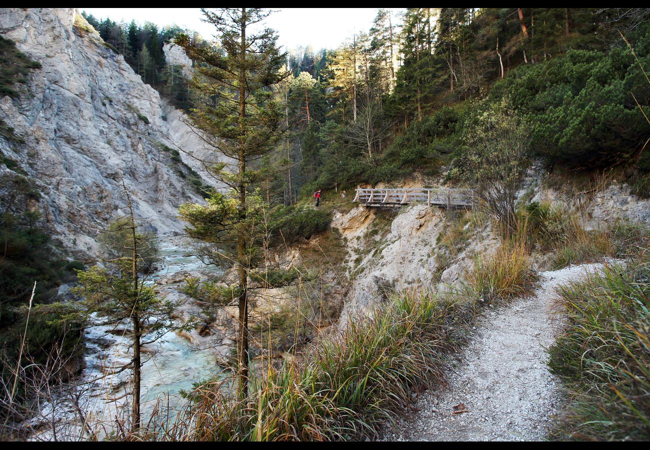 Trail running in Mostviertel | oetscher.at