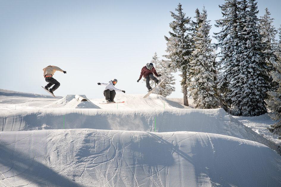 Skifahren Südtirol Coronavirus